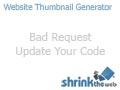 http://trmb.synchro.net:8080